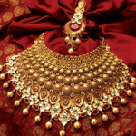 Heavy Gold Necklaces 1