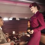 Top 15 Most Luxurious Airlines in the World