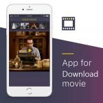 app for download movies
