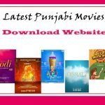 Latest Punjabi HD Movies Download Websites List