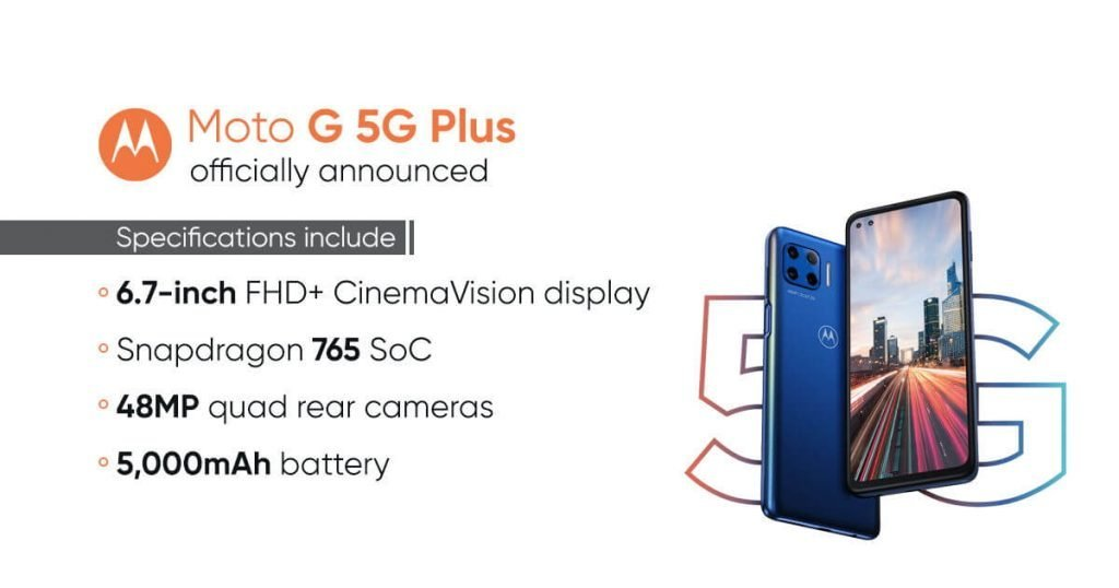 moto-g-5g-plus-launch-image