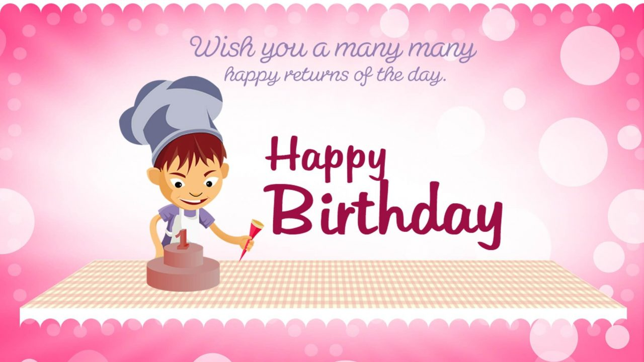 Birthday-wishes-quotes