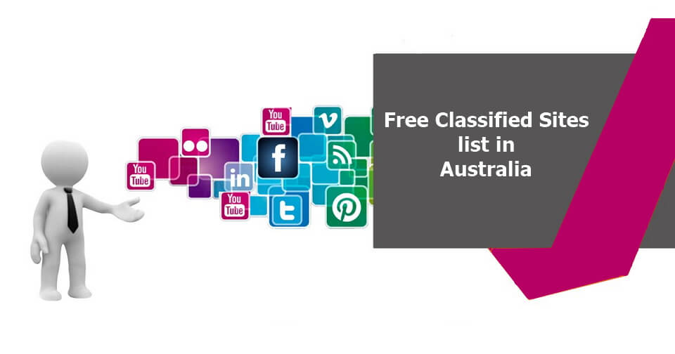classified site australia