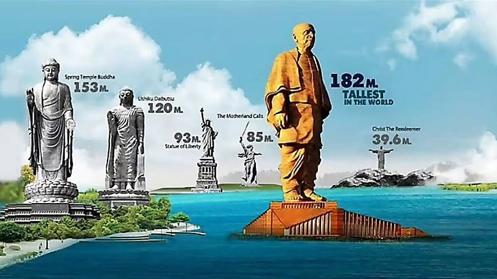Tallest-Statues-in-the-World
