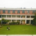Bharati women Colleges