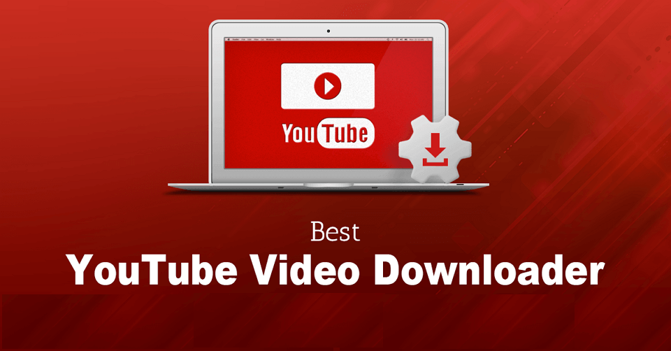 youtube-downloader